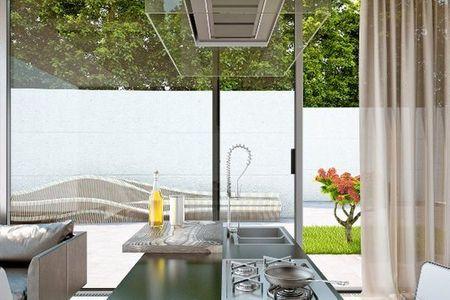 10 consigli per decorare i tuoi interni ad un prezzo ragionevole
