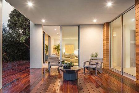 Casa/appartamento senza persiane: cosa scegliere?