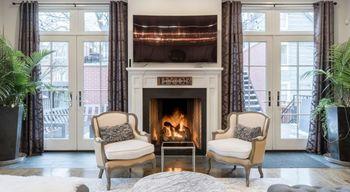 Come arredare i nostri interni per l'inverno?