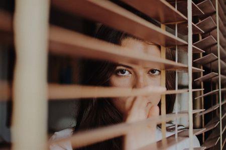 Come proteggersi dagli sguardi indiscreti ?