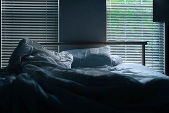 L'indispensabile per delle notti tranquille