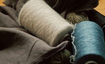 La storia del lino