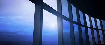 Le pellicole di protezione solare