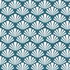 Lalique Bleu
