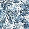 Caledonia<br/>Blu