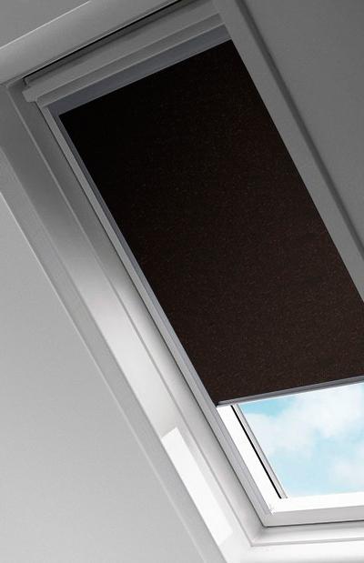 Tenda per velux oscurante tende per velux su misura for Velux su misura
