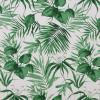 Yasuni<br />Verde