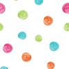 Dot<br/>Multicolore