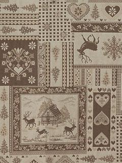 buy popular dcc9d 4d69d Acquisto di tende montagna su misura – Tende chalet con ...