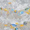 La vita in blu<br />Cordicella