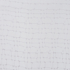 Broderie<br />Bianco