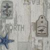 North</br>Blu